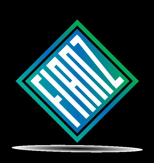 FIANZ-Icon2