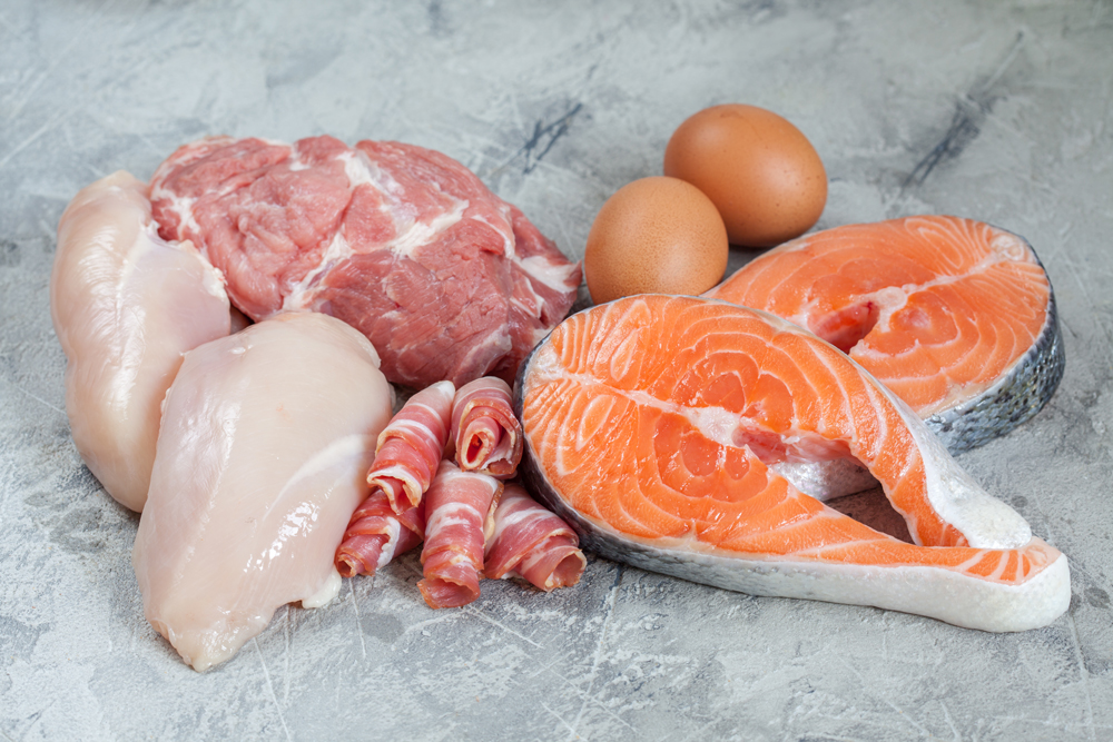 Concept of Halal Meat – The Federation of Islamic