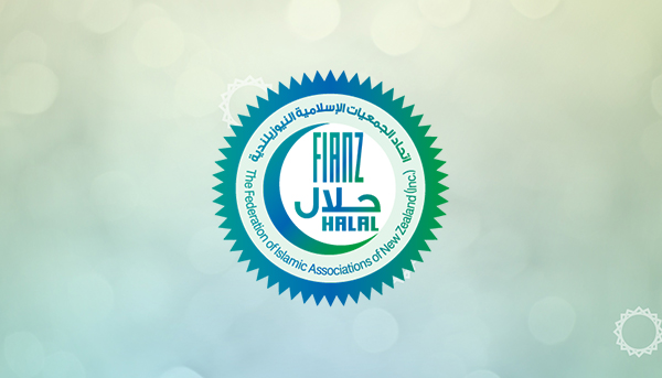 FIANZ Halal Directory – The Federation of Islamic
